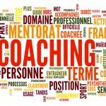 Coaching (tag cloud franais)