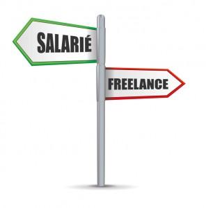 salari - freelance