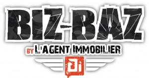 logo_BIZ-BAZ_v7
